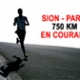 Sion Paris en Courant