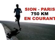 Sion Paris pourquoi