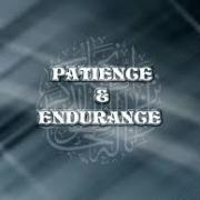Mental et patience