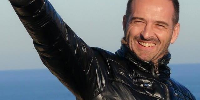 Jean-Cyril Helfer prévisions météo