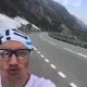 Tour de Suisse en Courant