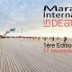 Marathon Deauville