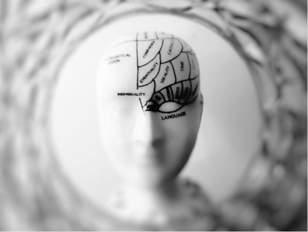 Nous pouvons tous développer notre force mentale