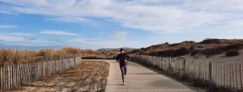 Renforcez votre mental pour réussir votre marathon
