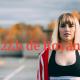 24h de Royan