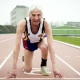 Les effets de l'âge sur notre corps