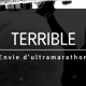 Terrible envie d'ultramarathon