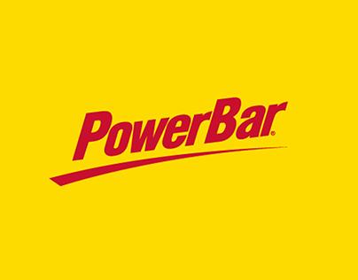 Dotation Powerbar pour 2021