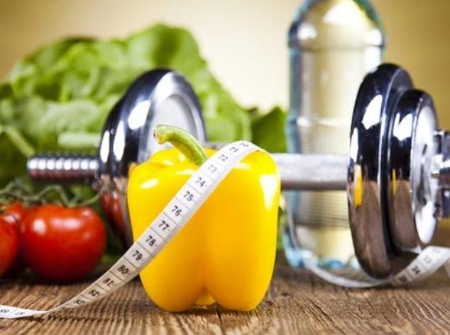 Nutrition sportive - Bien Manger