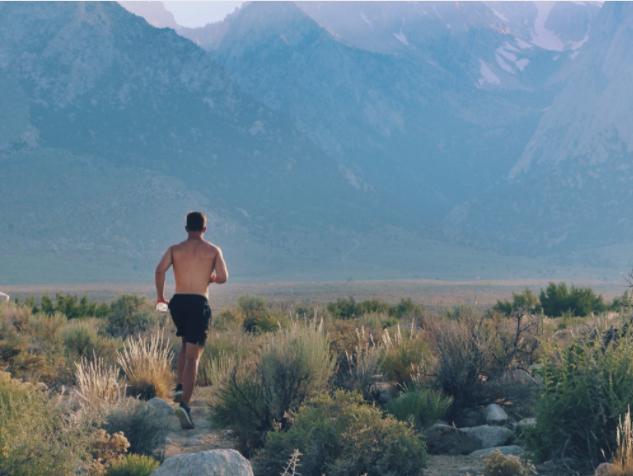 Votre mental est-il aussi important que votre physique ?