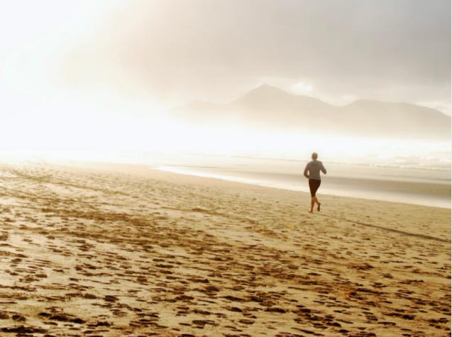 Votre préparation mentale en course à pied